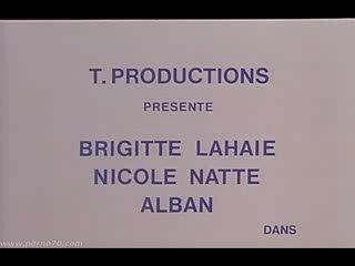 ���� ����������� ����������� ����� (1978)