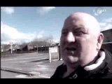 документальный фильм об истории песен на стадионах Англии