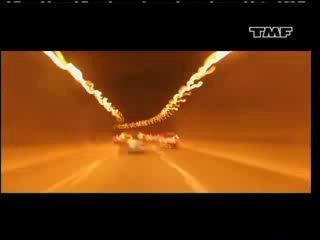 DJ Frankie Wilde feat Reflect - Need to feel loved