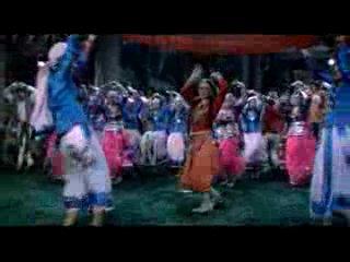 ����, ���� ���� ���������� / Ram Teri Ganga Maili - Sun Sahiba Sun